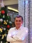 Yavuz, 45  , Taman
