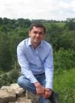 Yavuz, 45  , Pashkovskiy