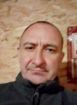 yuriy, 46  , Novoarkhangelsk