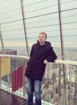 Ivan, 30, Moscow
