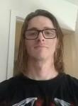 JamesG, 27  , Farmington (State of New Mexico)