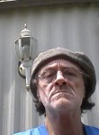 David, 57  , Ironville