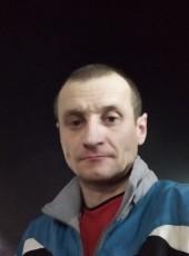 Denis, 34, Ukraine, Zolotonosha