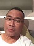 王磊, 51  , Taipei