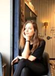 Helen, 27, Vitebsk