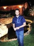 Yacoub, 39  , Nouakchott