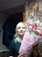 Наталья, 45, Россия, Новосибирск