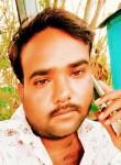 मी ना, 28  , Bhopal