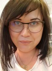 Mariya, 28, Russia, Mytishchi