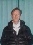Evgeniy, 46  , Spassk-Dalniy