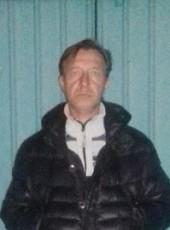 Evgeniy, 46, Russia, Spassk-Dalniy
