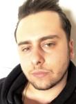 kokobaba, 25, Eskisehir