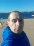 andrey, 37  , Samara