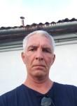 Sergey Ruchin, 52, Mykolayiv