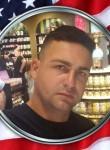 Yordano , 31  , Chula Vista