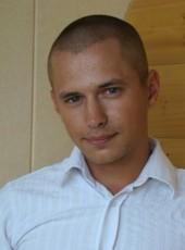 Artur, 32, Russia, Prokhladnyy