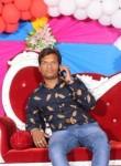 Kanhaiya, 22  , Bhindar
