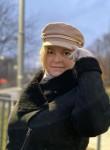 Valeriya, 47, Zhukovskiy