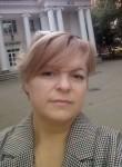 Valeriya, 45  , Zhukovskiy