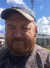 Alex, 42, Russia, Volgograd