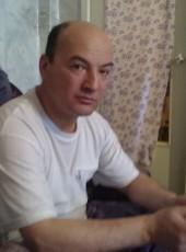 zafar, 52, Russia, Blagoveshchensk (Amur)