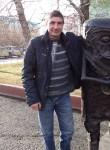 Vyacheslav, 53  , Novosibirsk