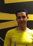Mohamed, 33  , Oststeinbek