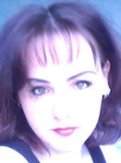 Olga, 37, Russia, Vladivostok