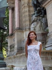 Alina, 39, Russia, Saint Petersburg