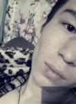Dmitriy , 18  , Tashtagol