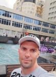 Dima, 38, Saratov