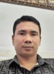 Tuấn Hùng , 37  , Bien Hoa