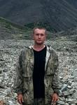 Ivan, 27  , Krasnokamensk