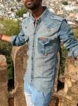 Dileep, 18 лет, Mathura
