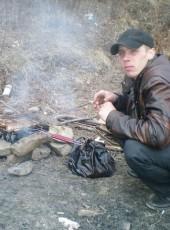 Evgeniy, 34, Russia, Vladivostok