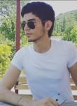 Asif, 20  , Baku
