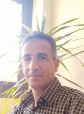 رجب26, 49, Egypt, Cairo