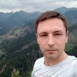 Andrew, 37  , Wieliczka
