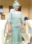 Fofana Noura  M, 19  , Abobo