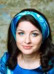 Tatyana, 41, Saint Petersburg