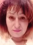 Svetlana, 47  , Karagandy