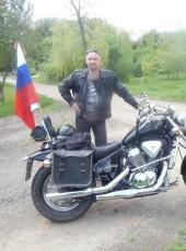 gennadiy, 48, Russia, Gulkevichi