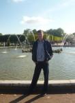 Andrey, 36, Borovichi