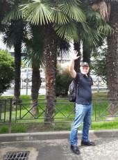 Ruslan, 41, Russia, Lipetsk