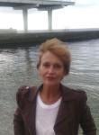 ira, 79  , Krasnodon