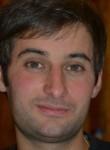 Игорь, 35  , Trento
