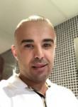 Leboy, 35  , Sydney