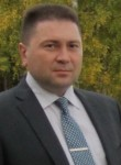 Oleg, 44  , Nizhnevartovsk