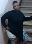ladiedutches36, 39  , Westchester (State of Florida)