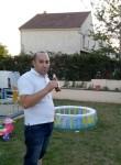 saidbougherara, 39  , Chatillon